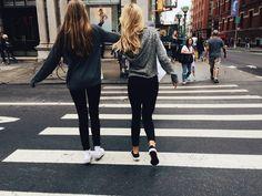 ♥ ♥ ♥ ♥ #fashion,  #city,  style  #friends