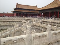 See 4214 photos and 305 tips from 18487 visitors to 故宫博物院 Forbidden City. The forbidden city is not exactly. China Travel, Japan Travel, Japan Trip, Places To Travel, Travel Destinations, Places To Visit, Chinese Places, Historical Monuments, Adventure Is Out There