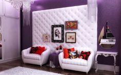 дизайн студи, дизайн, студия, корнер, одесса, украина, интерьер, квартира, дом, уют, комфорт, стиль, corner, квартира, современный стиль, эклектика, гостиная