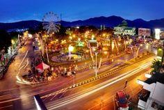 Batu, Malang. Photograph by Agus Dwi Setyono (2011).
