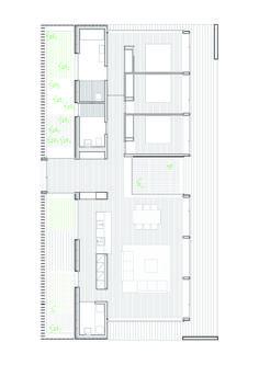 http://hicarquitectura.com/2013/12/josep-camp-olga-felip-casa-sifera