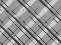 """""""Plaid 3"""" by Stripedfeather"""