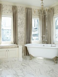 Interior design byDonna Benedetto Designs