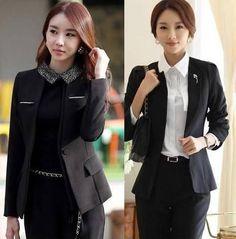 [Especial BrazilKorea] Etiqueta Coreana: Mulheres nos negócios