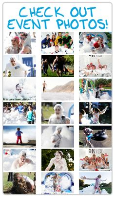 28c7492f4458b 5k Foam Fest and Mud Run Photo Gallery Love Run