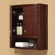 340ea33643faff58d0cb5c6ab197b126 Jpg 564 Brown Bathroombathroom Wall Cabinetsinterior