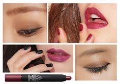 How to Wear Makeup like Wonder Girls Yoobin K Beauty, Beauty Makeup, How To Wear Makeup, Simple Makeup Tips, Makeup Ads, Asian Eye Makeup, Asian Eyes, Korean Celebrities, Everyday Makeup