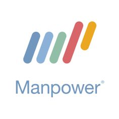 Great resource for students who are looking for temporary jobs before studying abroad! Manpower is your staffing provider delivering jobs hiring, career resources, and education based on your career goals. Temporary Jobs, Supreme Court Cases, Logo Branding, Logos, Brand Identity, Welding Jobs, Teen Dating, Recruitment Agencies, Career Goals