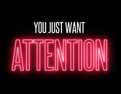 "Check out new work on my @Behance portfolio: ""ATTENTION - Charlie Puth (Kinetic typography)"" http://be.net/gallery/53044451/ATTENTION-Charlie-Puth-(Kinetic-typography)"