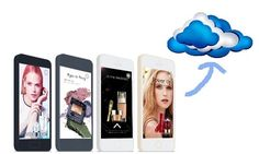 Mobissue Page Flip Software is Launched with Amazing Publishing Platform for Mobile