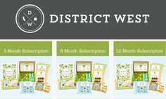 We're on HP District West, Pretty cool! http://www.districtwest.com/stores/kidstir/