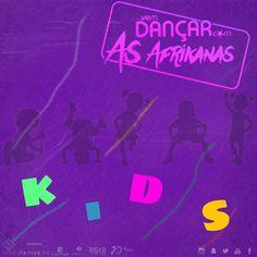 Vem Dançar Com As Afrikanas Kids... Será??? @cilana_manjenje @doll_sanches @pequena_cleide @jandirapatricia_official @neidesofia @vem_dancar_com_as_afrikanas  #vem #dançar #afrikanas #vemdançarcomasafrikanas #dance #vença #limitações #metas #queimar #calorias #coreography #alegria #harmonia #diversao #dança #ritmo #expression #mulher #danca #joy #loseweight #fitness #health #saude #workout #treino #coreografia #fit #fitdance #kids
