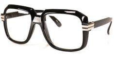 Google Image Result for http://www.selectspecs.com/blog/wp-content/uploads/2011/01/Gazelle-Glasses.jpg