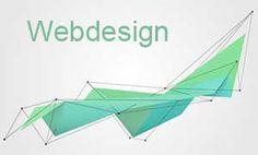 webdesign Web Design, Weaving, Design Web, Website Designs, Site Design