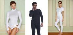 Kışın içinizi ısıtacak termal ürünler ve uzun kollu body'ler siyah ve beyaz renk seçenekleri ile internette ve DAGİ mağazalarımızda sizi bekliyor... http://www.dagistore.com/kategori/kadin/ic-giyim/termal.aspx