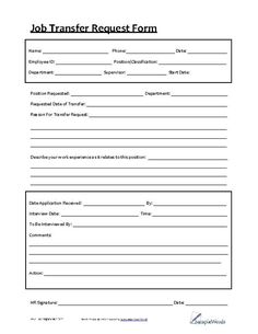 Restaurant Employee Disciplinary Action Form  Restaurant