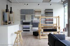 helsinkiDesign-shop-schiffbaustrasse-#annasaarinen-rugs