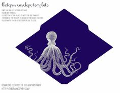 graphics_fairy_octopus_env.pdf