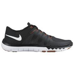 7acd0f2793362 Nike Free Trainer 5.0 V6 - Men s
