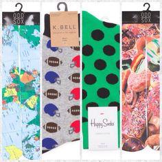 Men's #fashion socks! #swankybazaar