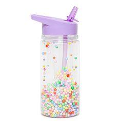 petit-monkey-marcaron-pops-lilac trinkflasche Tapas, Shops, School Decorations, Lilacs, Gift Store, Popsicles, Macarons, Drink Bottles, Safe Food