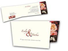 Hochzeitskarten+-+Ewig+Dein+Ewig+Mein+Ewig+uns