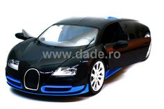 Bugatti Veyron-big Bugatti Veyron, Big, Vehicles, Vehicle, Tools