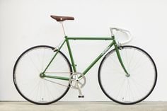 Bike of the day!