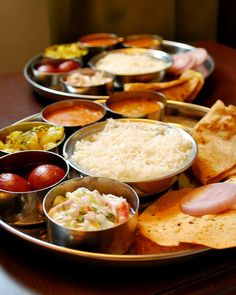 IT'S PG'LICIOUS — #foodlove #indianfood allasianflavours: ...