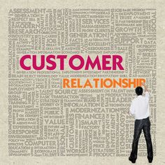 Jing Yu Chang- 1. CRM is the abbreviation for customer relationship management, which entails all aspects of interaction that a company has with a customer, whether it is marketing, sales or customer service. As a system, CRM permits businesses to establish and manage their relationships with consumers.