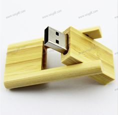 pen drive /Wood Compact USB Flash, Different Capacities Available, Memory Capacity Usb Drive, Usb Flash Drive, Wood Design, Custom Logos, Compact, Card Holder, Key, Creative, Crafts