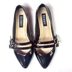 Zapatillas Deportivas Hot Sale Miss Sixty Beniamina Verde High Zapatillas Botas Zapatos Talla 37 Calzado De Mujer