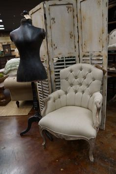 Chairs Furniture And Texas On Pinterest