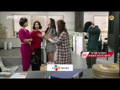 Ex-Girlfriend Club E01 - Hwayoung Cut
