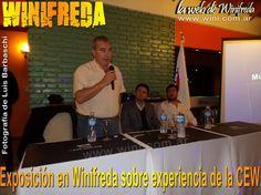 """Gordillo: """"Buscamos soluciones para mejorar los servicios"""""""