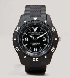 Reloj analógico AEO