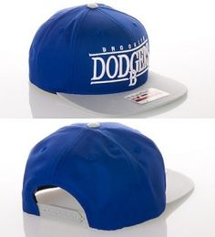 http://www.shoes-jersey-sale.org/  New Era Brooklyn Dodgers #Cheap #New #Era #Brooklyn #Dodgers #Caps #High #Quality #Online #Wholesale