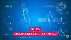 Optimale Muskelregeneration nach intensiver Belastung. Erleben Sie selbst, wie Sie mit unserer 100% natürlichen Methode perfekt im Schlaf regenerieren. OHNE Verabreichung irgendwelcher Substanzen. Mit der Kraft von Mutter Erde. WANN und WO immer Sie wollen. Holen Sie sich unser Booklet inkl. TOP-AKTUELLER Studie der Uni Salzburg/Olympiazentrum Salzburg RIF/HALLEIN hier kostenlos und profitieren Sie von einem der wertvollsten Geschenke, das uns die Natur jeden Tag unbegrenzt zur Verfügung… Olympia, Intensives Training, Salzburg, Weather, Sore Muscles, Mother Earth, Sleep, Fitness Studio, Train