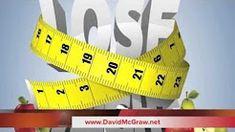 21 day detox diet plan photo 8