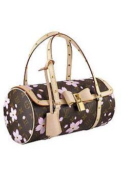 dad7ae90803f1 Louis Vuitton with Takashi Murakami  ) love it! Carteras, Encanta, Bolsas,