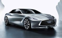 2018 infiniti q60. plain q60 2018 infiniti come with some changes in the crucial parts such as interior  exterior and also engine performance this car is believed to be able inside infiniti q60