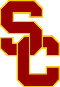 File:Interlocking USC Logo.svg