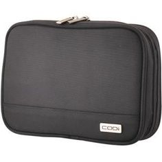 Codi Carrying Case for Accessories Power Adapter Cable Stylus Mou