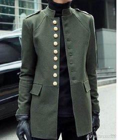 meily-hombre-saco-estilo-militar-moda-coreana-kh131_MPE-O-3032683433_082012.jpg (388×461)