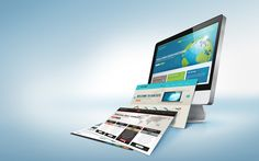 How to Select The Right Joomla Web Developer for Your Site @Linkedin