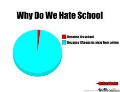 Indeed true.