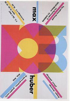 A twink trio rainbow media