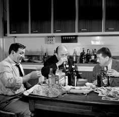 photo tontons-flingueurs-1963-24-g.jpg