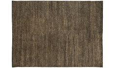 mihran-alfombras-modernas-tibetana-shangrila-rayas-black