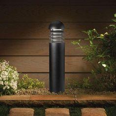 SOLAR POWERR FENCE GUTTER LIGHTS 24x3 LED OUTDOOR GARDEN SHED LIGHTING WALL LAMP